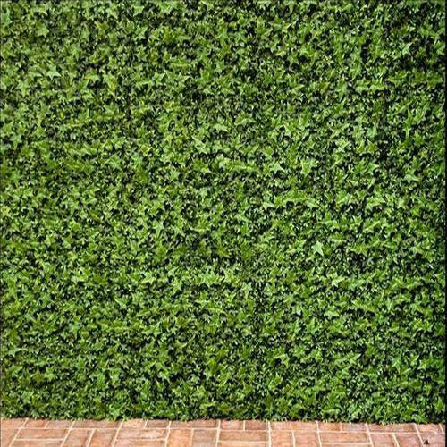 Artificial Wall Artificial Green Wall Manufacturer From