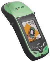 SL300 GNSS Receiver