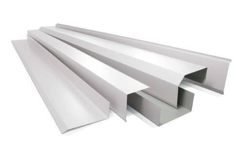 Roof Corner Flashing Sheet Metal Roof Flashing