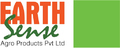Earth Sense Agro Products Pvt. Limited