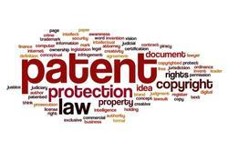 Drafting Of Legal Documents Services Patent Law Attorneys Service - Drafting legal documents