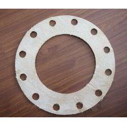 Ceramic Fiber Gasket