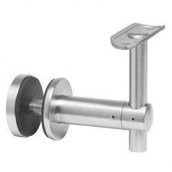 Glass Handrail Bracket