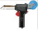 Solder Feeder Gun
