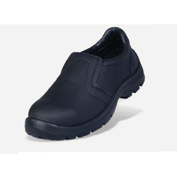 Micorfiber Safety Shoe