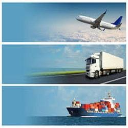 DDU (Delivered Duty Unpaid) Shipment Of Export Consignment