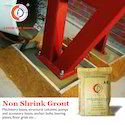 Non Shrink Grout - GPII