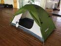 Jaqana 2 Camping Tent
