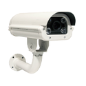 License Number Plate Recognition Camera