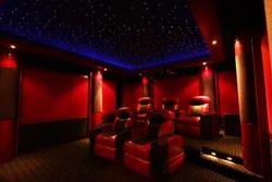 fiber optic cable home theater fiber optic lights manufacturer