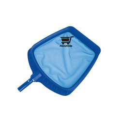 Heavy Duty Plastic Leaf Skimmer