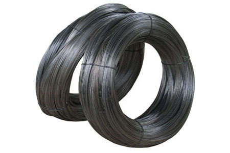 Black Wire Wholesale Trader from Guwahati