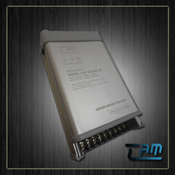 LED Sign Board Power Supply