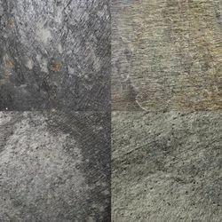 slate stone deoli green slate exporter from gurgaon