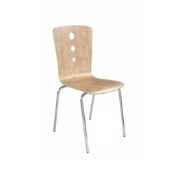 cafe chairs chair sf1098 manufacturer from new delhi