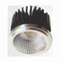Qr111 Par 30 Lamp
