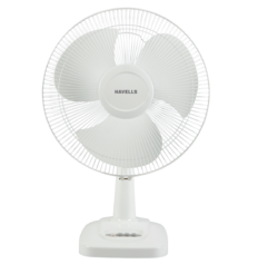 Velocity Neo Table Fan (Havells)