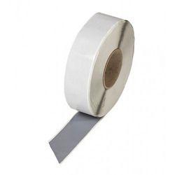 Butyl Rubber Sealing Tape