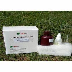 Jal Tara Sulphate Testing Kit