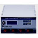 Digital Power Supply Versatile