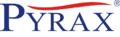 Pyrax Polymars