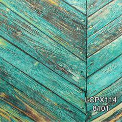 Decorative Wallpaper X-114-8101