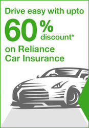 Image of: Ncb Car Insurance Indiamart Two Wheeler Insurance And Health Insurance Service Provider
