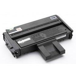Ricoh Sp200 Toner Cartridges