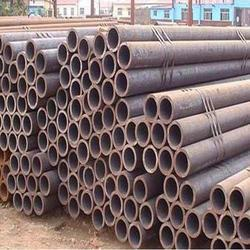 API 5L LSAW Pipes