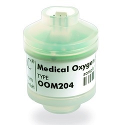 Oxygen Sensor Schiller