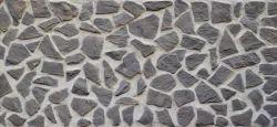 Rocc Stone Wall
