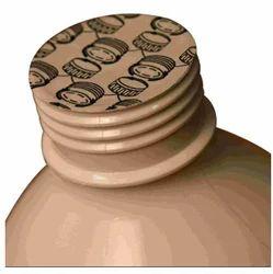 Bottle Induction Seals