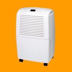De-Humidifier