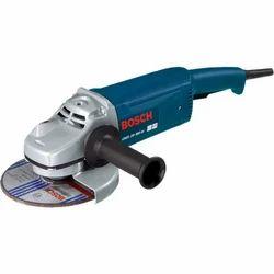 Angle Grinder Bosch GWS 20-180 Professional