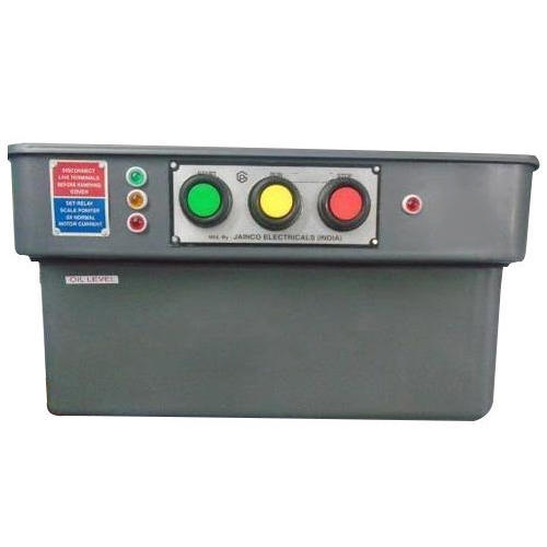 Motor pump starting control protection devices gsm mobile auto motor pump starting control protection devices gsm mobile auto starter manufacturer from pune asfbconference2016 Gallery
