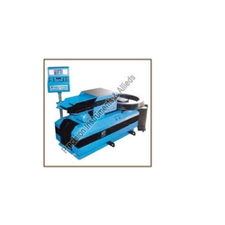Tyre Induction Heater