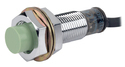 High Voltage Proximity Switch