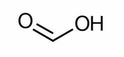 Formic Acid 98 - 100%