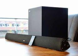 Edifier Soundbar B7