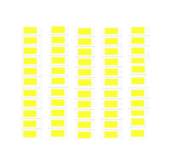 Yellow Acid Dyes