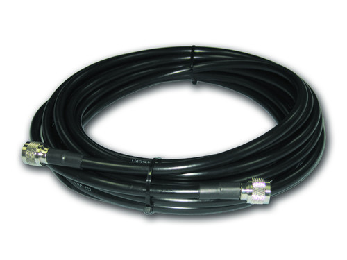 Cables and Wires - RG6 Coaxial Wire Manufacturer from Delhi