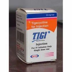 Tigi Injection