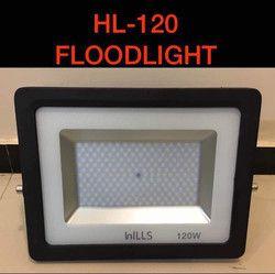 120 Watt Flood Light