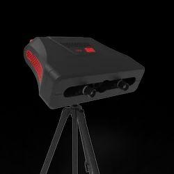 3D Scanner Pro 2M