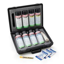 Penetrant Inspection Kit SK-816