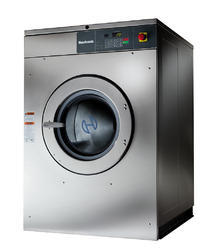 Laundry Machinery Washer Extractor