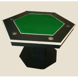 Delightful Classic Card Table. Get Best Quote