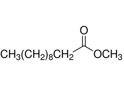 Methyl Undecanoate