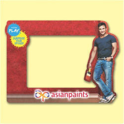 Customized Photo Frame