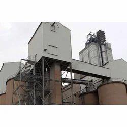 Cement Plant Staff Recruitment Services